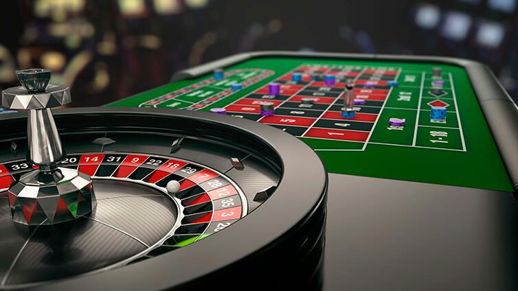 Заработок в казино Вулкан Удачи