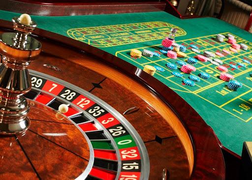 казино эльдорадо промокод