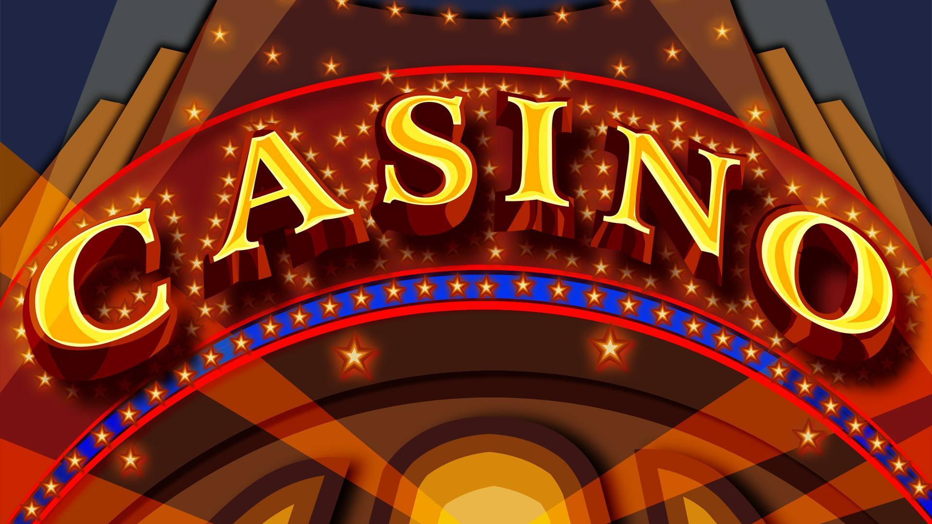 Як заробити грошей граючи в казино